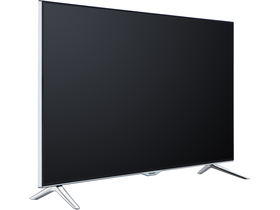 panasonic-tx-48cx400e-uhd-3d-smart-led-televizio_60f4fb7d.jpg