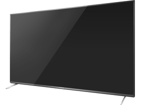 panasonic-tx-49cx740e-uhd-3d-smart-led-televizio_0ed464d2.jpg