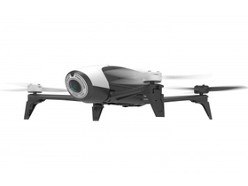 Parrot Bebop Drone 2 & SkyController [PF726103AA]