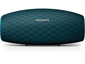 Philips BT6900A/00 Bluetooth reproduktor, modrý
