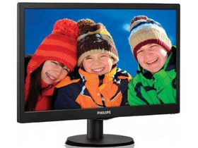 philips-193v5lsb2-10-18-5-led-monitor_ab44064e.jpg