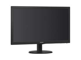 philips-223v5lsb-00-21-5-led-monitor_222f8cc9.jpg