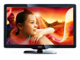 Philips 22PFL3606H LCD