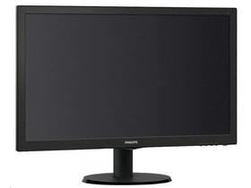 philips-233v5qhabp-00-23-led-monitor_ce721368.jpg