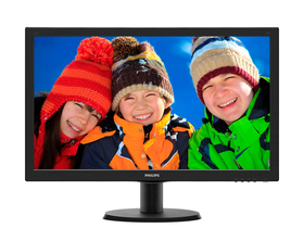 philips-243v5lsb-00-23-6-led-monitor_577a5d59.jpg