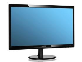 philips-246v5lsb-00-24-led-monitor_21acdc56.jpg