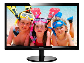 philips-246v5lsb-00-24-led-monitor_c874cb46.jpg