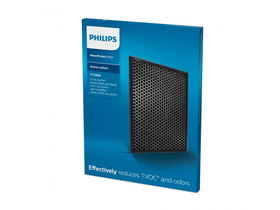 Philips Series 2000 aktív szén filter (FY2420/30)