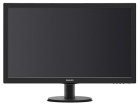 philips-273v5lhab-00-27-led-monitor_8a0a03d5.jpg