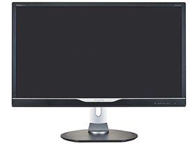 philips-288p6ljeb-00-28-led-monitor_6eb1d60e.jpg