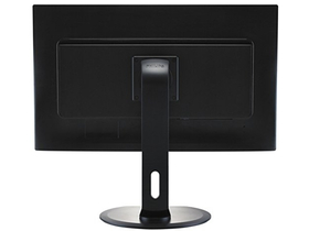 philips-288p6ljeb-00-28-led-monitor_77a35540.jpg