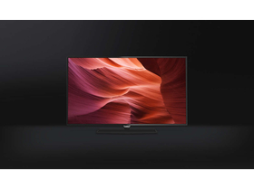 philips-32pfh5500-88-android-smart-led-televizio_b577dac7.jpg