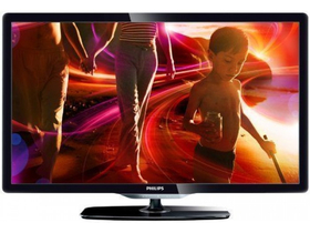 philips-32pfl5606h-led-televizio_f4f70be4.jpg