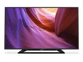 Телевизор LED Philips 40PFH4100/88