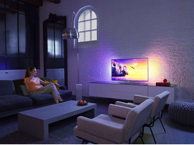 philips-40pfh6510-88-3d-android-smart-led-televizio_8c285488.jpg