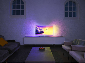 philips-40pfh6510-88-3d-android-smart-led-televizio_fb568b1d.jpg
