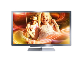 Philips 42PFL7486H SMART LED TV