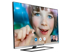 philips-42pft5609-12-smart-led-televizio_cee35d8a.jpg