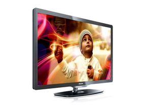 philips-46pfl6606h-smart-led-televizio_d100087b.jpg