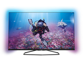philips-47pfs7509-12-3d-smart-ambilight-led-televizio-4db-3d-szemuveggel_14e9e2dd.jpg