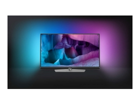 philips-49pus7150-12-3d-amblight-android-smart-led-televizio-4db-3d-szemuveggel_7dcd5857.jpg