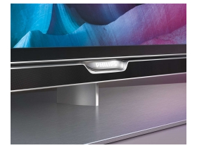 philips-49pus7150-12-3d-amblight-android-smart-led-televizio-4db-3d-szemuveggel_97472ae4.jpg