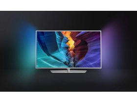 philips-50pfh6510-88-3d-ambilight-android-smart-led-televizio_7b4d90b7.jpg