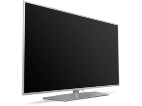 philips-50pfh6510-88-3d-ambilight-android-smart-led-televizio_7bffc2e8.jpg