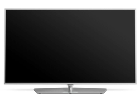 philips-50pfh6510-88-3d-ambilight-android-smart-led-televizio_8203acbb.jpg