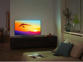philips-50puh6400-88-uhd-android-smart-led-televizio_dc60d633.jpg