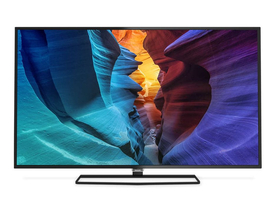 Philips 55PUH6400/88 UHD ANDROID SMART LED TV