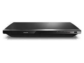 Philips BDP5700 3D SMART Bluray predvajalnik