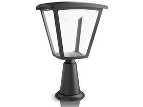 philips-cottage-kulteri-allolampa-15482-30-16_87d7983e.jpg