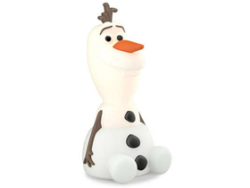 Philips Disney Frozen (71768/08/16)
