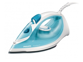 Philips GC1028/20 парна ютия