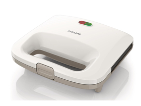 Toaster Philips HD2392/00