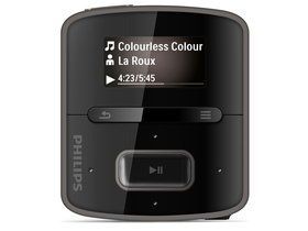 philips-sa3rga02k-2gb-mp3-lejatszo_4807bff9.jpg
