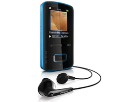philips-sa3vbe08bn-8gb-mp3-mp4-lejatszo-kek_7f93e323.jpg