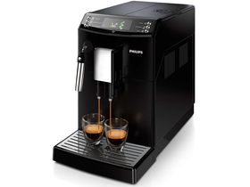 Espressor automat Philips Saeco HD8831/09 series 3100