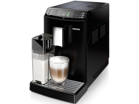 Espressor automat Philips Saeco HD8834/09 series 3100