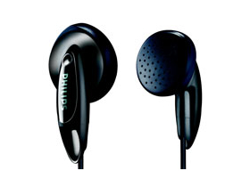 Слушалки Philips SHE1350 in ear