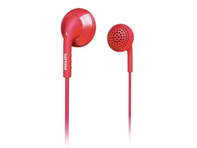 philips-she2670pk-fulhallgato-pink_301d75ad.jpg