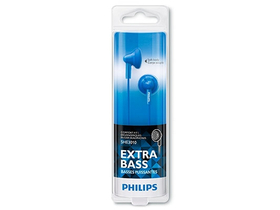 philips-she3010bl-00-fulhallgato_def44d1a.jpg