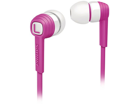 Philips SHE7050PK/00
