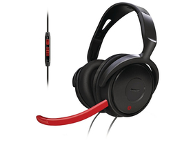 Слушалки Philips SHG7980/10