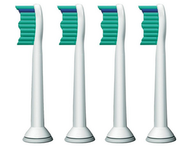 Philips Sonicare HX6014/07