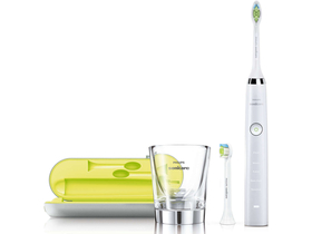 Philips HX9332/04 Sonicare DiamondClean