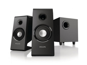 Philips SPA2335/12