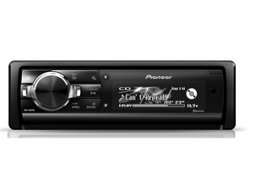Player auto Pioneer DEH-80PRS
