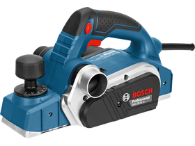 Bosch GHO 26-82 D Professional blanjalica